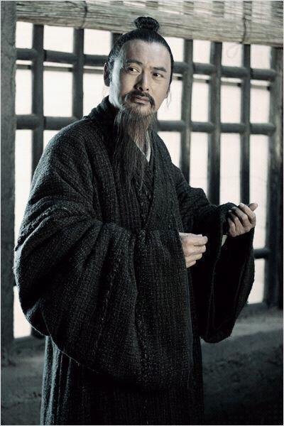 confucius préceptes de vie