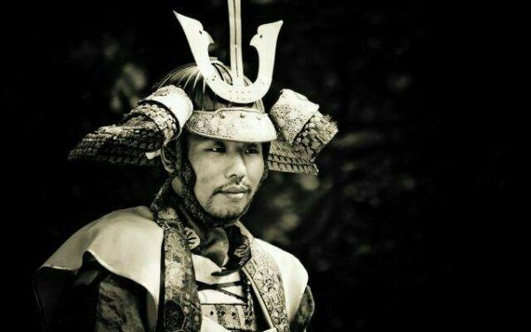 Le SABRE DE VIE est pour tous ceux qui s interrese à l'esprit du guerrier samouraï une source de connaissance indispensable et inépuisable .