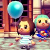 Animal-Crossing-Diaries