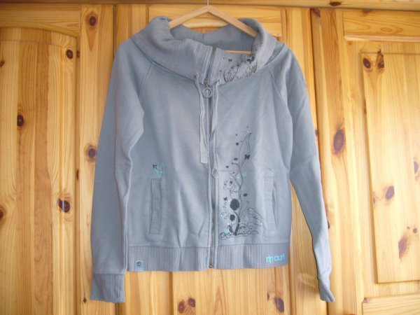 Gilet Rip curl Taille M