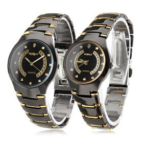 Tout model de montre aiguille homme femme