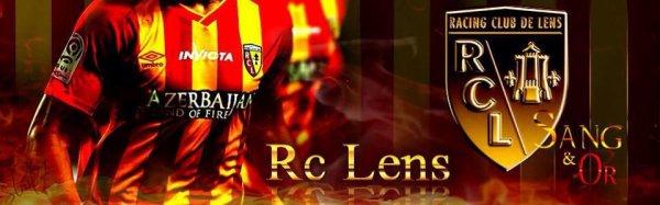 le club de football à mon cousin benji en ligue2 j'en suis fier