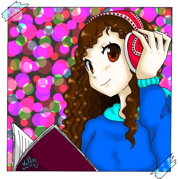 Blog de amour-x-sucre68