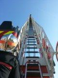 Photo de image-pompier-de-france