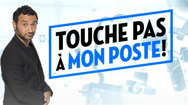 Blog de TPMPofficiel