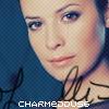 charmeddu56