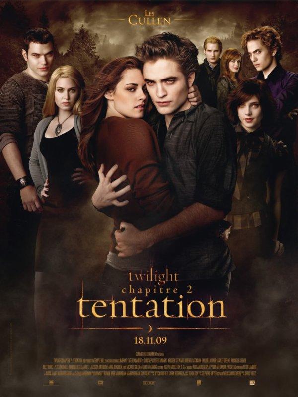 Twilight ♥♥