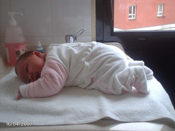 0o_moi a la maternité_o0