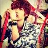 My-fanfic-kpop