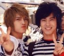 Photo de HoneyYunjaeLove