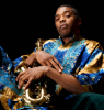 Femi KUTI - Day by Day - ( - nigeria - )
