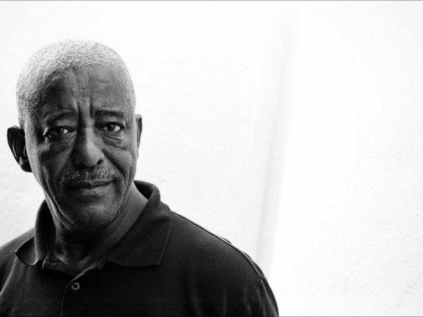 Mahmoud ahmed - Fetsum deng ledj nesh ( - ethiopie - )