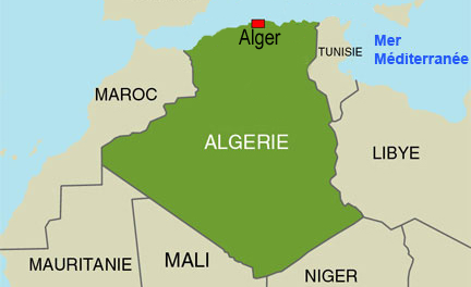 Souad massi - Raoui ( - algerie - )