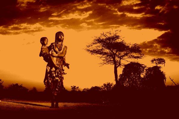 Découverte plus en profondeur des artistes africain par endroits