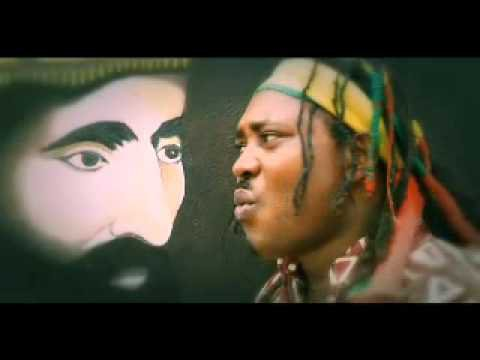 Bingui jaa jammy - Congo natty ( - congo - )