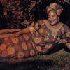 Yta jourias - Africa bu nyo ( - togo - )