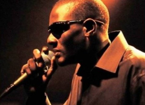 Ablaye Mbaye - Ecole unas ( - senegal - )