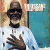 Thiossane Ablaye N'Diaye - Aminata Ndiaye ( - senegal - )