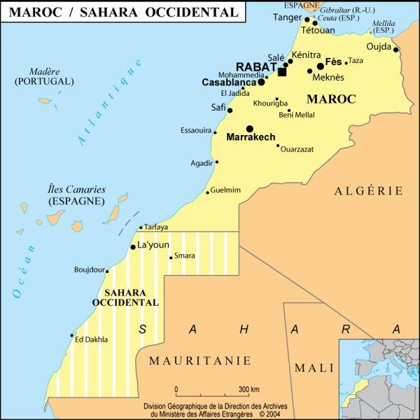 Oum - Taragalte ( - maroc - )