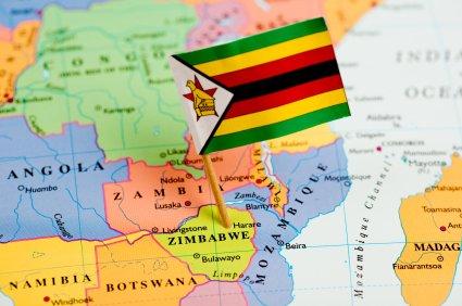 Black umfolosi - Ingoma Yakwethu ( - zimbabwe - )