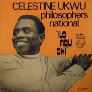Celestine ukwu - Lje enu ( - nigeria - )