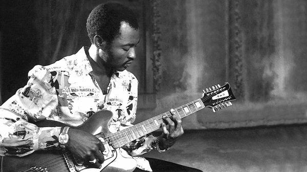 Eboa lotin - Munyengue mwa ngando ( - cameroun - )
