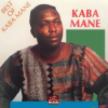 Kaba mane - Chefo mae mae ( - guinée bissau - )