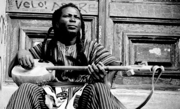 King ayisoba - Wicked leaders ( - ghana - )