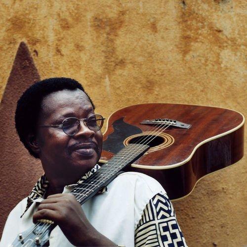 Idrissa soumaoro - Nissodia ( - mali - )