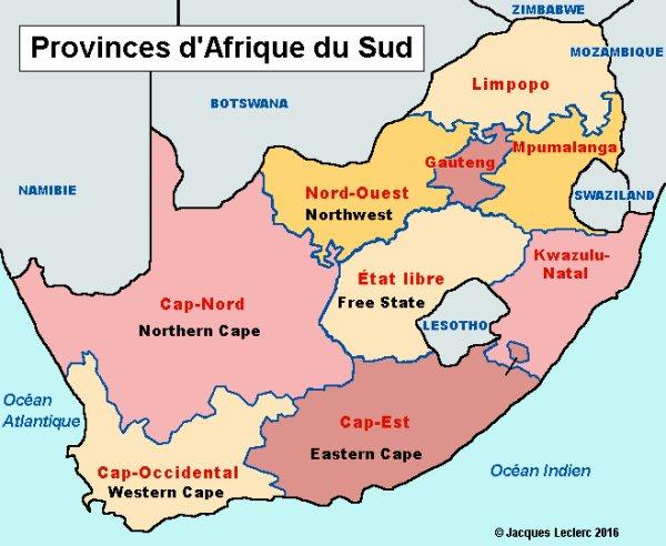 Lucky dube - Slave ( - afrique du sud - )