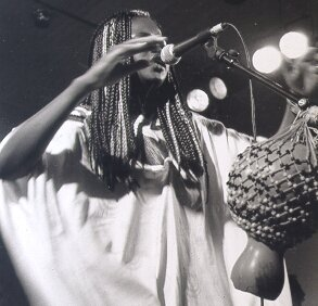 Maciré sylla - Die ( - guinée conakry - )