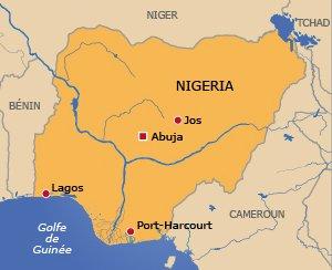 Majek fashek - Promise land ( - nigeria - )