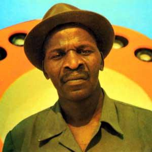 Mamadou doumbia - Fanga ( - cote d'ivoire - )