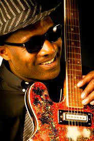 Roland Tchakounte - CHUBATA AFRICA ( - cameroun - )