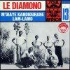 le diamono - m'diaye kandiourane ( - senegal - )
