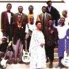 UCAS Jazz Band de Sedhiou - Casa di mansa ( - senegal - )