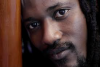 Tafa Diarabi - cheikh ibreu ( - senegal - )