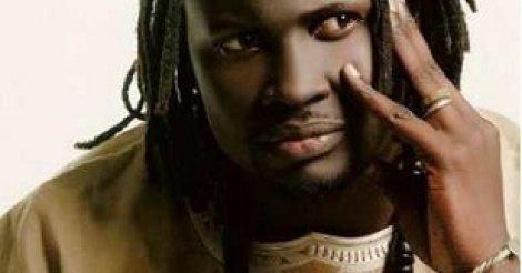 Yoro Ndiaye - Maam ( - senegal - )