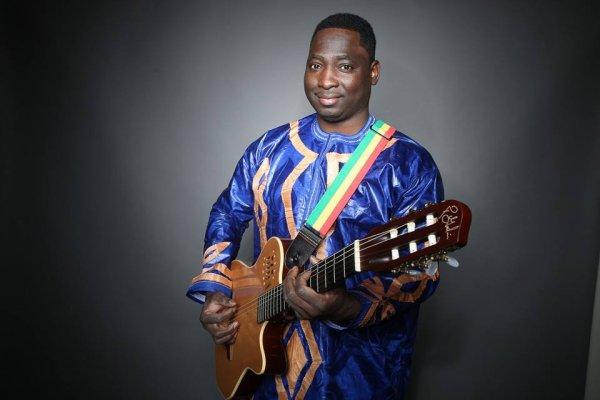 youssouf karembe - ambadji ( - mali - )
