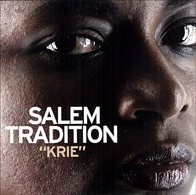 salem tradition - fine alé ( - reunion - )