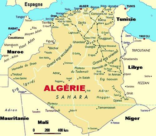 cheb aissa - eli naachakha ( - algerie - )