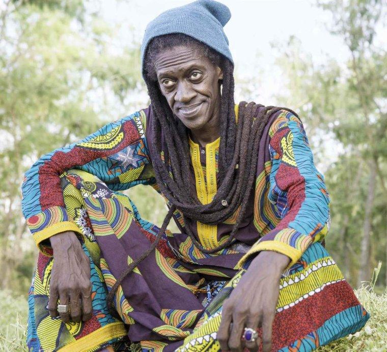 cheikh lo - degg gui