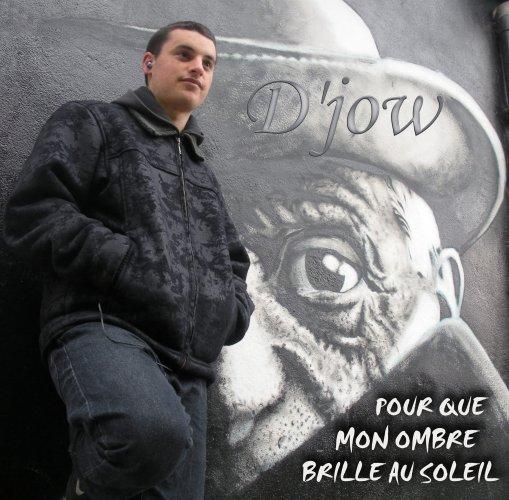 D'Jow