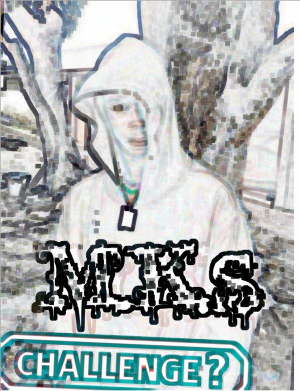 MOUKIS