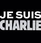 Hommage a tout ses innocents