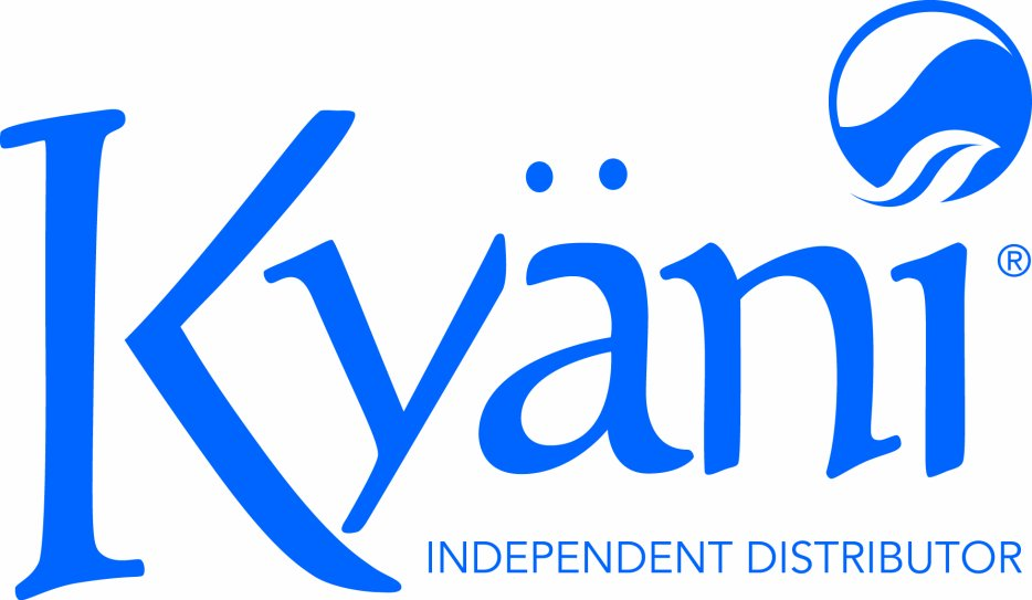 Blog de experience-kyani