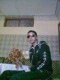Photo de JTA2008