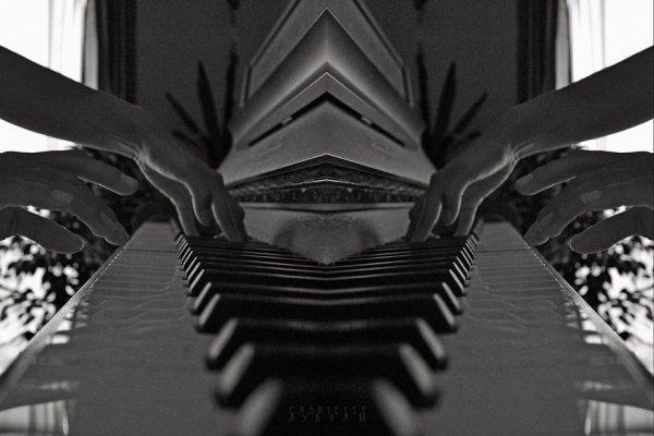Les 14 valses (de Chopin)