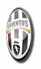 Juventus-Official