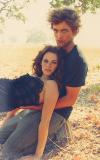 Photo de x-Twilight-Swan-Cullen-x